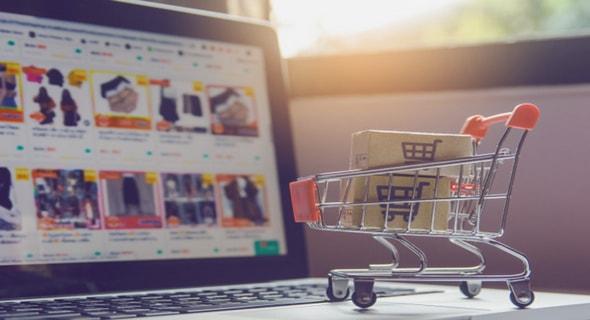 How to market online